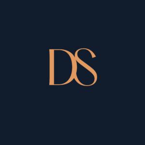 Design By Sphiria - Website Design & Branding 1